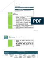 4 Formato Actividad Evaluativa 12