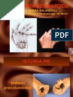PR-curs1.ppt