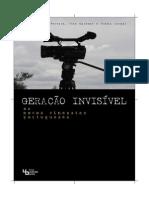 Geração Invisível - Os Novos Cineastas Portugueses