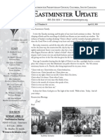 04-12-2015update.pdf