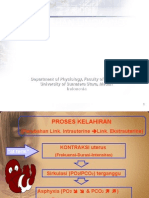 GDS-K2 - K3 Fis Intra-ekstra uterine.odp