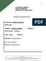 6412im.pdf