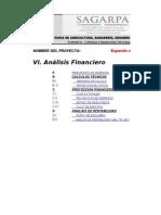 Corrida Cafe Beneficio Fp 2015 G