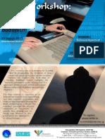 ECAI flyer p1-2