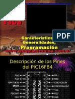3.- Registros e Instrucciones.ppt