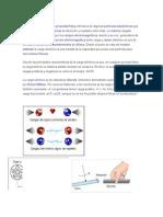 BIOELECTRICIDAD (1).docx