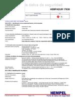 Hempadur 1763911480 Es-mx