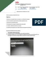 Laboratorio No 1 Introducción a Linux.pdf
