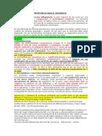 neumonia resumen.docx