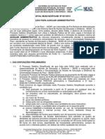 05-12edital_nead_uespi_uab_021_14_-_auxiliar_administrativo
