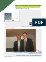 Polski Komitet Narodowy Rzecznik Interesu Spolecznego Stefan Kosiewski, PKN9 Kancelaria Prezesa Rady Ministrów CDLXV