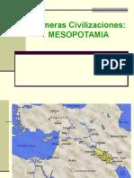 Mesopotamia 090831180611 Phpapp02