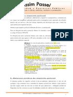 Apostila DPP - Inquérito Policial