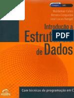 Introdução a Estrutura de Dados - Waldemar Celes