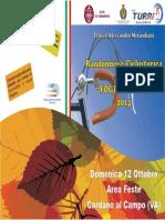Pieghevole FoglieMorte-2014 Rev.01