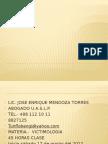 VICTIMOLOGIA 4.pptx