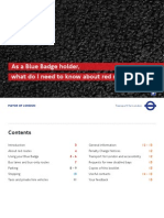 blue-badge-holders-guide.pdf