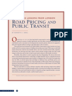 Access 26 - 03 - Road Pricing and Public Transit.pdf