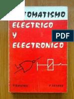 Automatismo-Eléctrico-y-Electrónico-Artero-Pujol