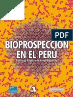 08-01-bioprospeccion