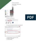 Tutorial Impressora Sharp.pdf