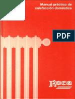 52102732 Manual Practico de Calefaccion Domestica