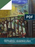 Catalogo Victorica