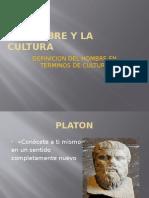El hombre y la cultura1.pptx