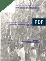 Estinv.31.Trabajadores Agrarios Estacionales Migrantes. Caracteristicas y Funciones de La Intermediación Laboral en Los Mercados de Trabajo Agrario Temporario