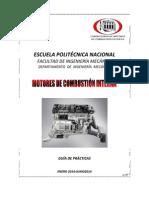 Guía de Prácticas de Laboratorio Enero 2014-Junio 2014