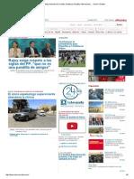Diario Córdoba 08-04-2015