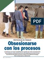 Protocolos Infortambo