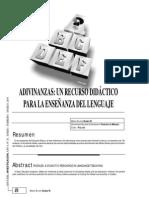 adivinanza.pdf