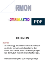 Klarifikasi Hormon Ibd 14-Libre
