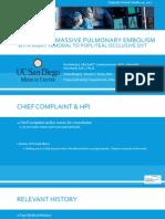 BL Submassive PE UCSD.pdf