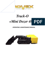 operating-and-maintenance-manual.pdf