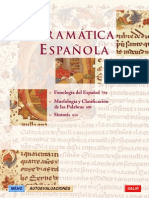 09-GRAMATICA.pdf