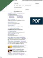 Curso de Español Básico Ensino Medio - Buscar Con Google