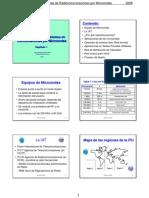 CH 01 Introduction 2006-1.pdf