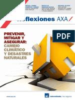 REFLEXIONES-cambio climatico axa.pdf