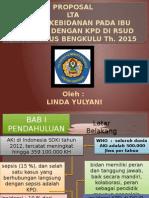 PPT KPD fix