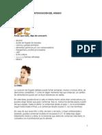 DIETA+PARA+LA+DESINTOXICACIÓN+DEL+HÍGADO