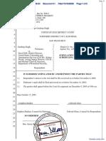 Singh v. Still et al - Document No. 5