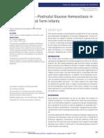 Pediatrics-2011--575-9.pdf