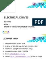 bef35803_electrical_drives_week_1.pdf