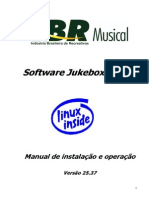 Manual Jukebox - Instalacao.pdf