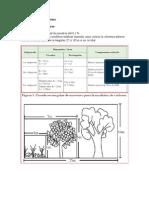 Muestreo_de_carbono_recopilacion_i.pdf