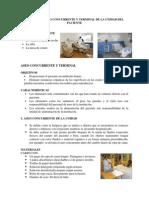 5 limpieza terminal exp.pdf