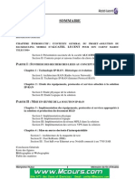Memoire_de_fin_d_etudes_ENSA.pdf