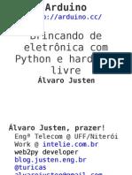 Arduino Pythonbrasil 101109012810 Phpapp02